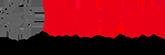 Bosch Store Online