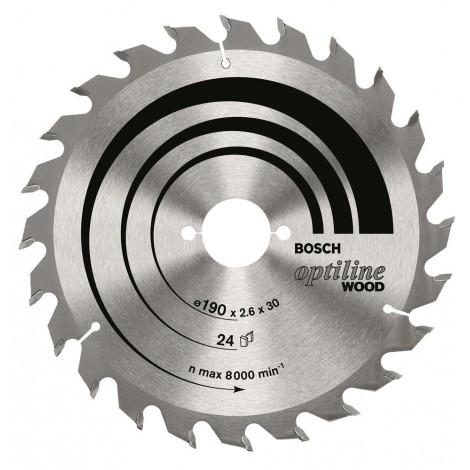 s Cer/ámica dura, 8,5 cm, 2,22 cm, 1,4 mm, Bosch, 1 pieza Bosch 2 608 615 075 hoja de sierra circular 8,5 cm 1 pieza - Hojas de sierra circular s